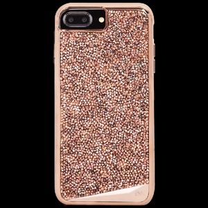 Casemate BRILLIANCE TOUGH iPhone 8 Plus Case